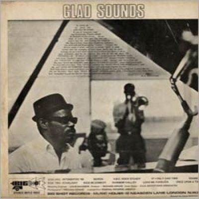 gladsounds1