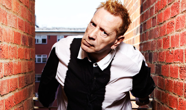 2012JohnLydon02EM240412.jpg.article_x4