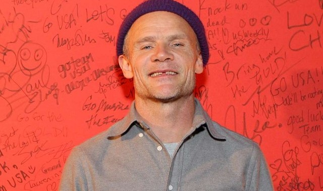 2014Flea_RHCP_Getty464632511060314.article_x4