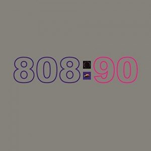 808state90-300x300