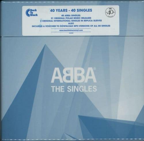 Abba+Abba+The+Singles+-+40th+Annive+603457