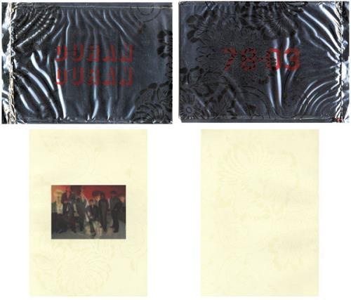Duran+Duran+2003+Reunion+Tour+433430