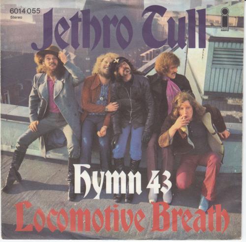Jethro+Tull+Hymn+43+652487