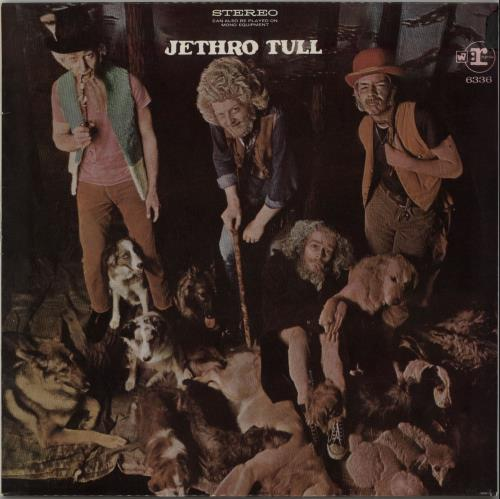 Jethro+Tull+This+Was+651775
