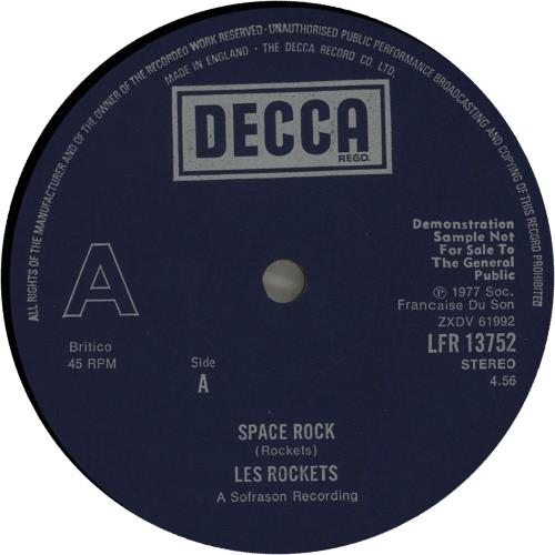Les+Rockets+Space+Rock+652131