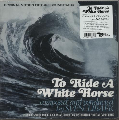 Original+Soundtrack+To+Ride+A+White+Horse+652711