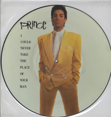 Prince+I+Could+Never+Take+The+Place+O+3326