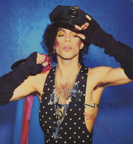 Prince+Lovesexy+88+3473