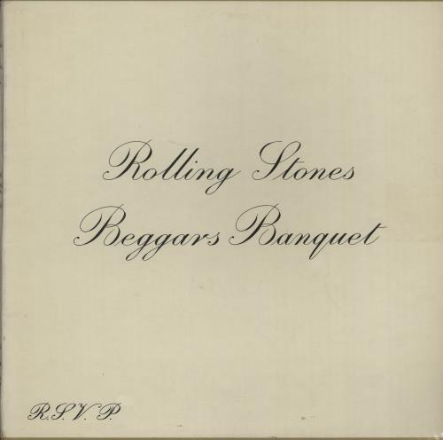 Rolling+Stones+Beggars+Banquet+-+2nd+-+EX+652419