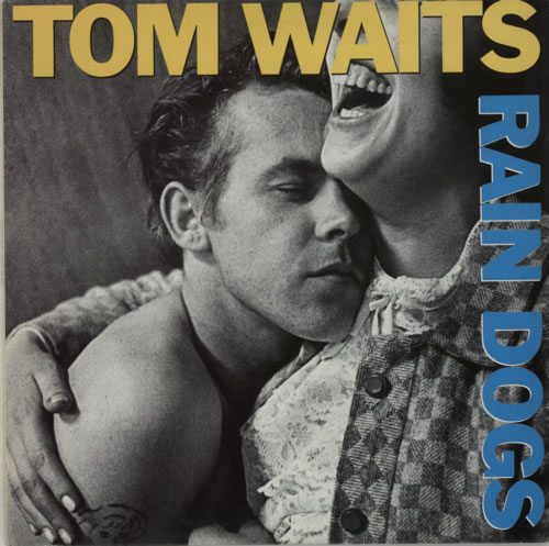 Tom+Waits+Rain+Dogs+-+EX+590665