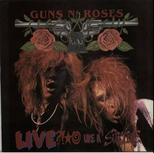 Guns+N+Roses+Live+Like+A+Suicide+EP+29933