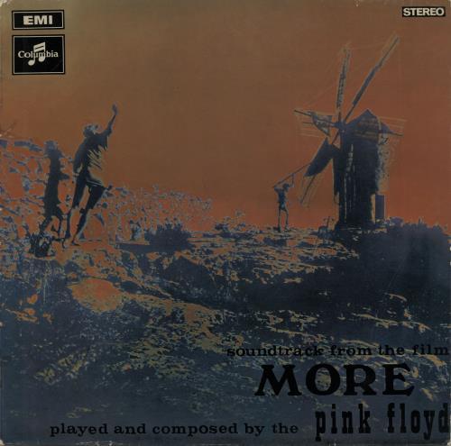 Pink+Floyd+More+654459