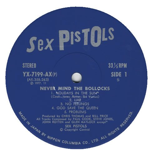 Sex+Pistols+Never+Mind+The+Bollocks+-+Blac+260277b