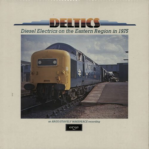 Various-Trains+Deltics+639298