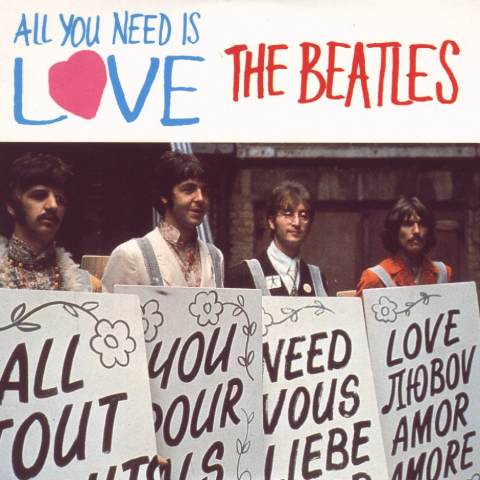 all-you-need-is-love_the-beatles1