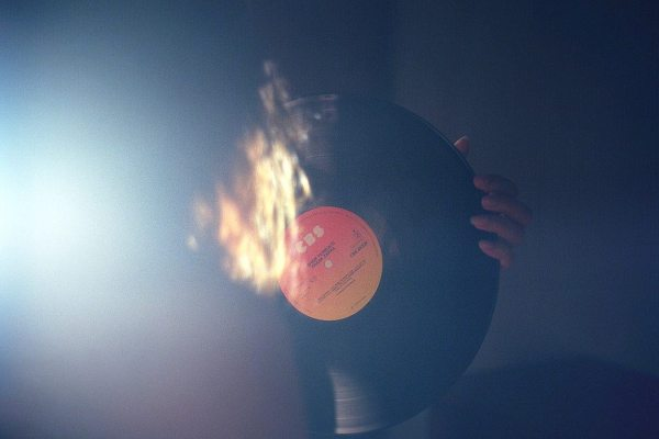 soundcloud-vinyl-records-psfk.com_