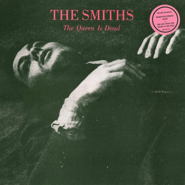 the_smiths_the_queen_is_dead_1986_retail_cd-front