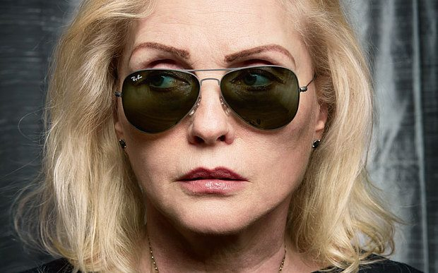Debbie-Harry-Mike-_3211383b