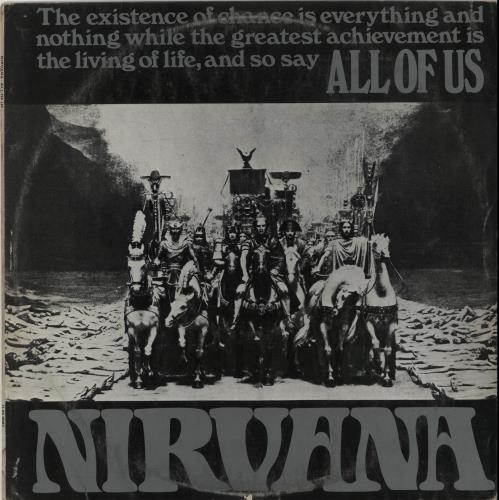 Nirvana+UK+All+Of+Us+-+1st+438980