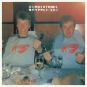 SALVOLPV007_The-Undertones_Hypnotised_LP_ReIssue_HiRes