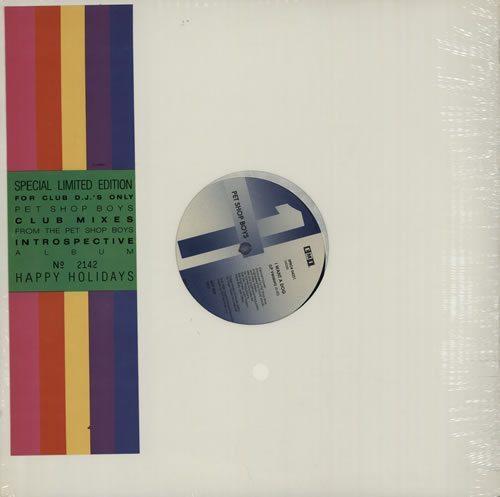 Pet+Shop+Boys+Introspective+Club+Mixes+-+Sea+157971
