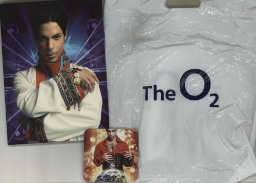 Prince+21+Nights+In+London++CD++O2+Ba+657640