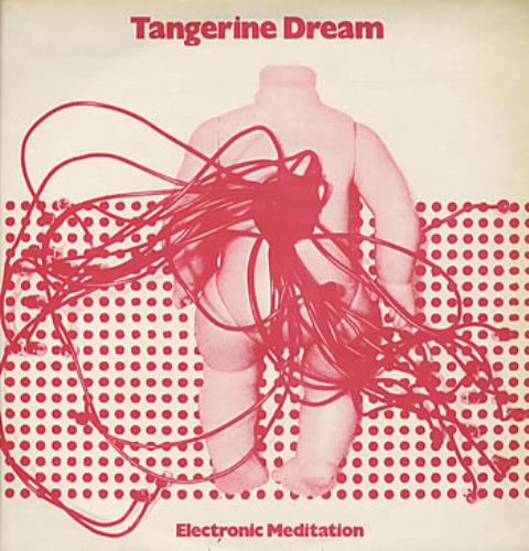 tangerinedreamelectronicmeditation318880