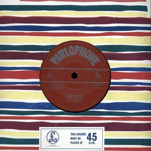 thebeatleslovemedo-withdrawnversion572643