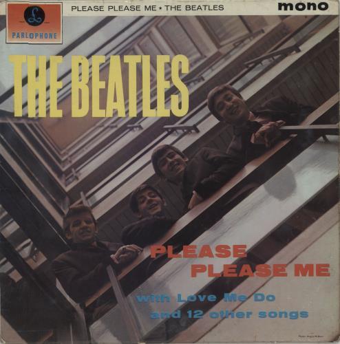 thebeatlespleasepleaseme-2nd-g391554