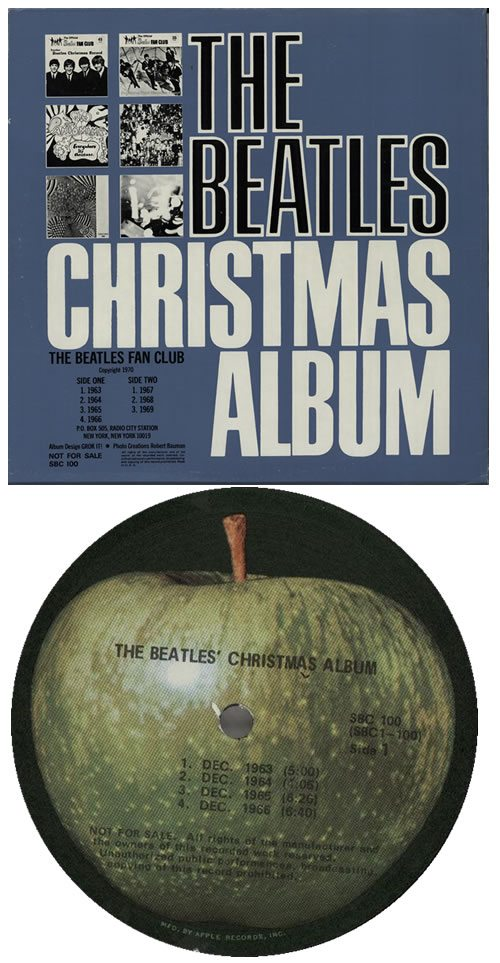 thebeatlesthebeatleschristmasalbum330094b-1