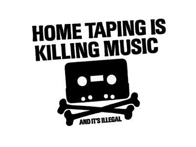 1464368844home_taping_is_killing_music