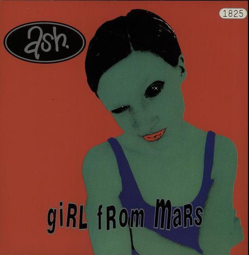 ash_girlfrommars-50107