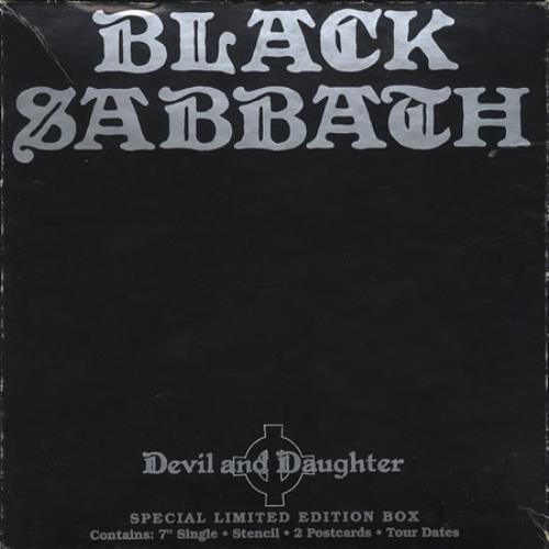 black_sabbath_devilanddaughter-40809