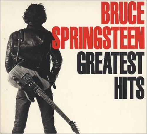 bruce_springsteen_greatesthits-374202