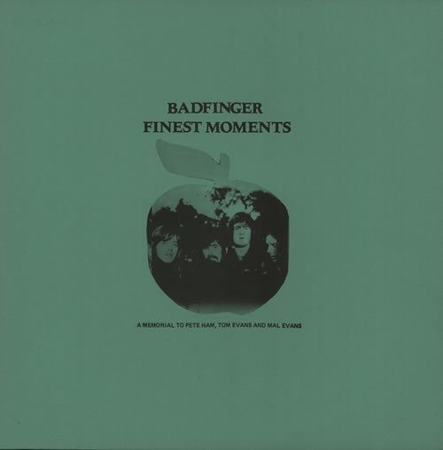 badfinger_finestmoments-575677-1