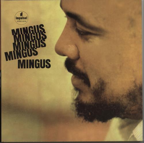charles_mingus_mingusmingusmingusmingusmingus-45rpm-660659