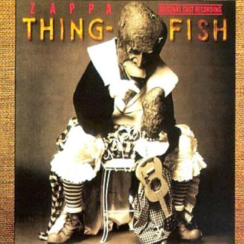 frankzappa_thing-fish-340892