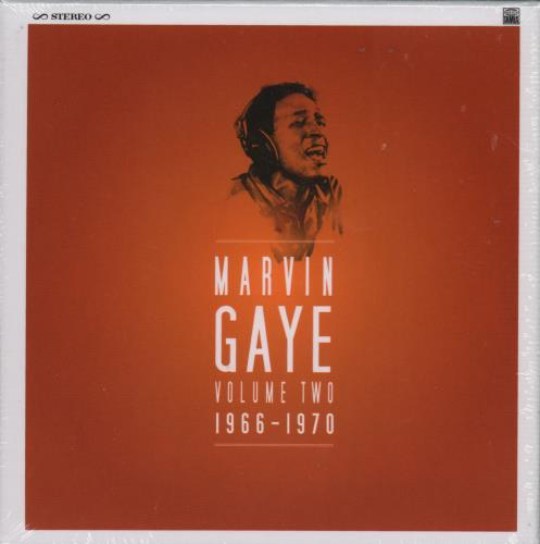 marvingaye_volumetwo1966-1970-sealed-661508