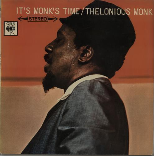 thelonious_monk_itsmonktime-660472