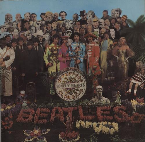 the_beatles_sgt-peppers-widespine-vg-660381