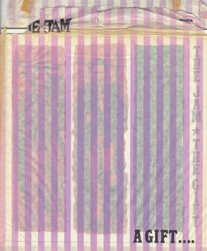 the_jam_thegiftpaperbag-69931b