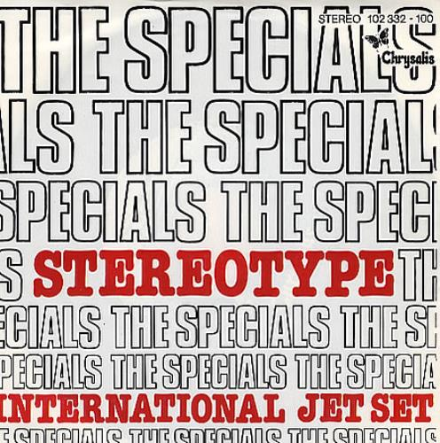 the_specials_stereotype-347508