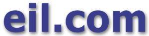 eil-logo