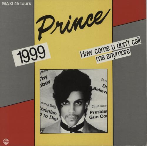 prince_1999nineteenninetynine-662365
