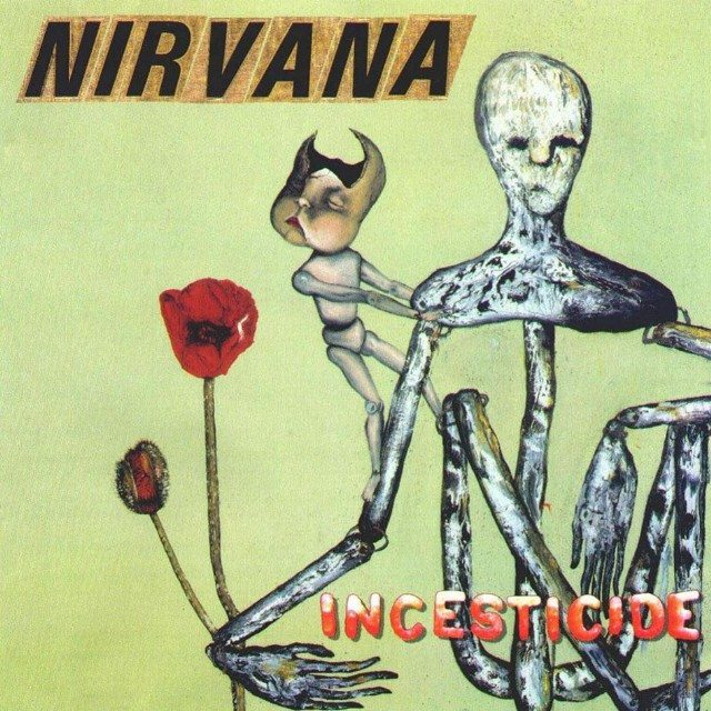 nirvana-insecticide-reissue-1480714453-640x640