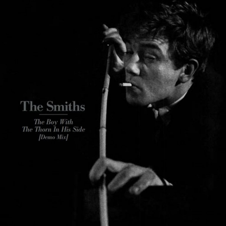 the-smiths-new-single-768x768