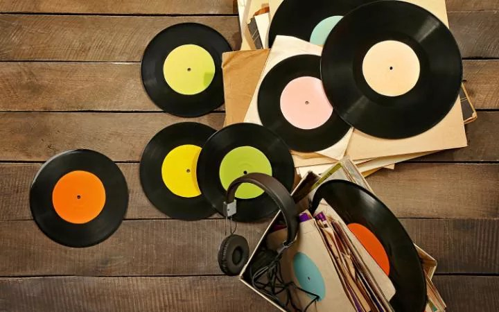 vinyl-records-large