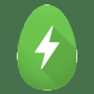 eklera logo