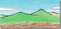 西原理恵子の人生画力対決 第125回_ページ_3_画像_0001 (3)