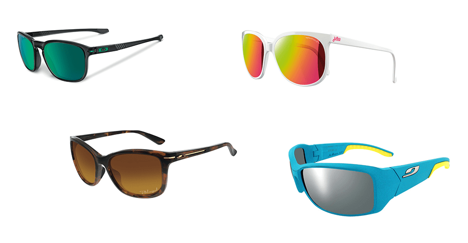 874c79be1b656b 5 conseils pour choisir ses lunettes de soleil - Ekosport le blog